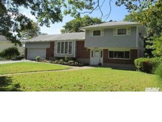 3 BR,  2.00 BTH 2+ story style home in Luzerne