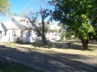 3 BR,  2.50 BTH Bungalow style home in Mancos