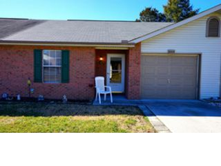 3 BR,  1.50 BTH  Traditional style home in Knoxville