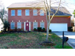 2 BR,  1.00 BTH Cottage style home in Knoxville