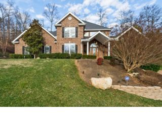 5 BR,  4.50 BTH  Single family style home in Knoxville