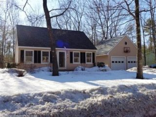 4 BR,  3.00 BTH Single family style home in Rapid City