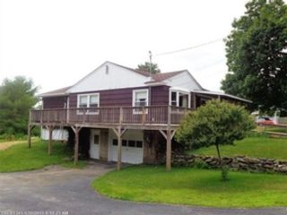 6 BR,  3.00 BTH Single family style home in Onaway