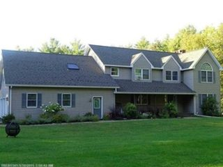 Studio,  0.00 BTH Commercial style home in Mackinaw City