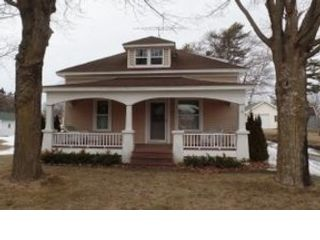 4 BR,  2.50 BTH  Colonial style home in Whitehall