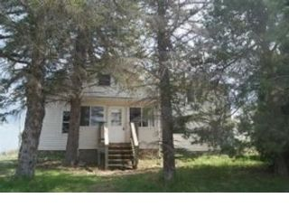 3 BR,  1.00 BTH Colonial style home in Allentown