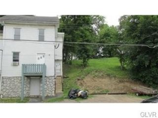 1 BR,  1.00 BTH Ranch style home in Warminster