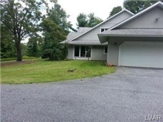 2 BR,  2.00 BTH Ranch style home in Macungie
