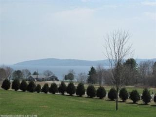 4 BR,  3.50 BTH New englander style home in Searsport