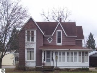 3 BR,  3.00 BTH Single family style home in West Branch