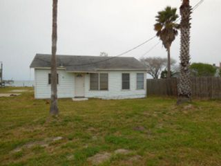 3 BR,  2.00 BTH Single family style home in Hale
