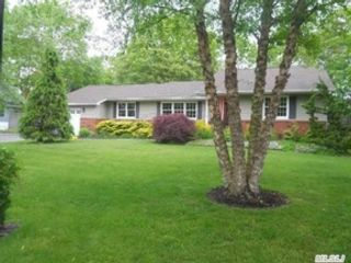 3 BR,  3.00 BTH Single family style home in East Tawas