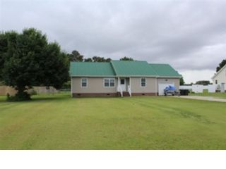 2 BR,  2.00 BTH  Single family style home in Kill Devil Hills