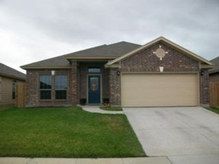 5 BR,  5.00 BTH Single family style home in Nags Head