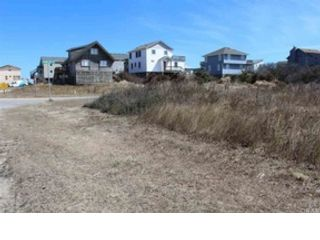 3 BR,  2.00 BTH  Single family style home in Nags Head