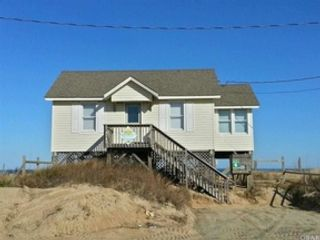 8 BR,  6.50 BTH  Single family style home in Corolla