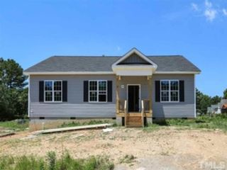 5 BR,  4.50 BTH  Single family style home in Nags Head