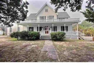 3 BR,  0.50 BTH Bungalow style home in Buxton