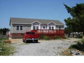 4 BR,  3.00 BTH Single family style home in Buxton