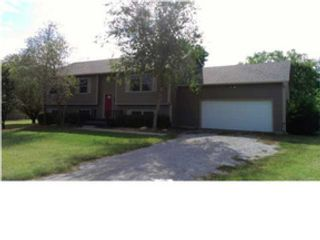 6 BR,  5.50 BTH Single family style home in Avon