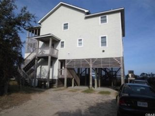 6 BR,  5.50 BTH  Single family style home in Corolla