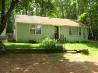 3 BR,  2.00 BTH Single family style home in Stoneham