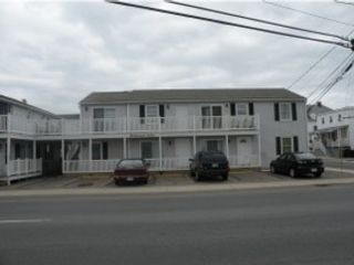 2 BR,  1.50 BTH Cape cod style home in Rye