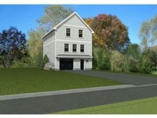 4 BR,  2.00 BTH Ranch style home in Portsmouth