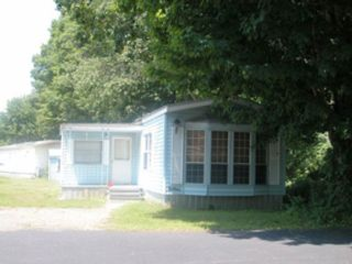 3 BR,  2.00 BTH  Single family style home in Hampton