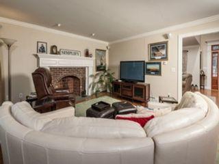 9 BR,  8.00 BTH Single family style home in Key Colony Beach