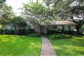 4 BR,  2.00 BTH Ranch style home in Harrison