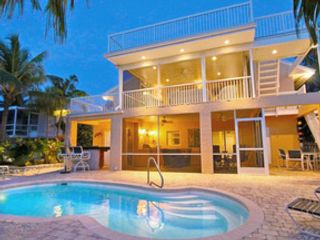 3 BR,  2.00 BTH  Manufactured ho style home in Key Largo