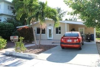 4 BR,  4.00 BTH Single family style home in Key Largo