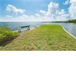 4 BR,  2.00 BTH Multi-family style home in Key West