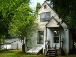 3 BR,  2.00 BTH Traditional style home in Denham Springs