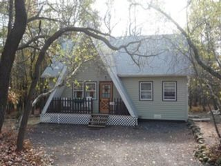 4 BR,  2.00 BTH Ranch style home in Gold Beach