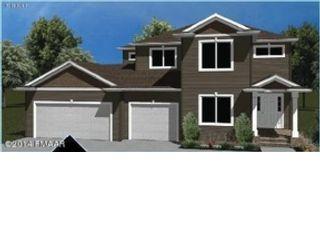 4 BR,  3.00 BTH Single family style home in Fargo