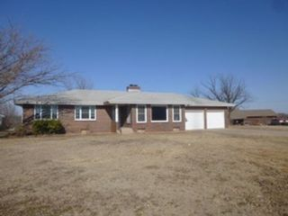 4 BR,  2.00 BTH  Ranch style home in Wichita