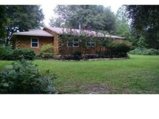 3 BR,  1.50 BTH Single family style home in Archer