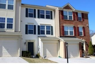 2 BR,  2.00 BTH Single family style home in Keystone Heights
