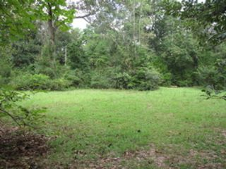 4 BR,  2.00 BTH Ranch style home in Doerun