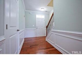 4 BR,  2.00 BTH Single family style home in Cedar City