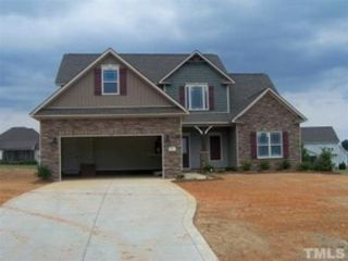 3 BR,  2.00 BTH Single family style home in Cedar City