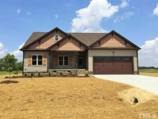3 BR,  1.00 BTH Single family style home in Taylorsville