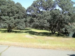 4 BR,  2.00 BTH Single family style home in Kelseyville
