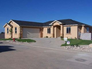 2 BR,  2.00 BTH Single family style home in Panguitch