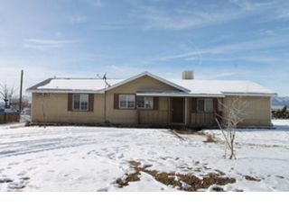 4 BR,  3.00 BTH Single family style home in Enoch