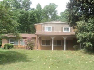 3 BR,  1.00 BTH Bungalow style home in Granite Falls