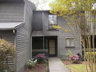3 BR,  2.00 BTH Manufactured ho style home in Taylorsville