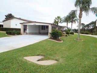 2 BR,  2.00 BTH Single family style home in Sebring
